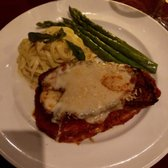 Sage Room Steak House 266 Photos Amp 277 Reviews
