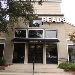 bead boys k 252 nstlerbedarf 2855 thousand oaks dr san