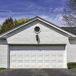 Ordinaire Photo Of Garage Door Repair Carlsbad   Carlsbad, CA, United States