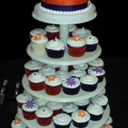 Photo Of Cameo Cakes