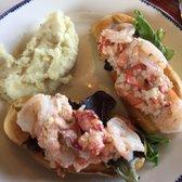 Red lobster arlington texas