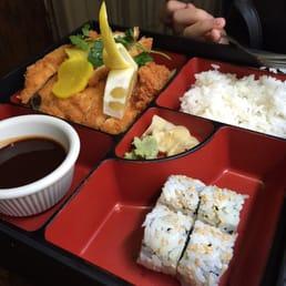 photos for matsu sushi yelp. Black Bedroom Furniture Sets. Home Design Ideas