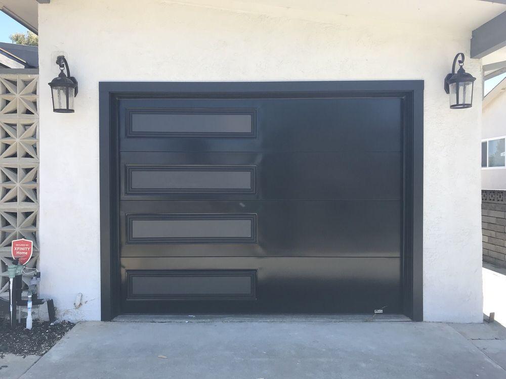 The Door Doctor 19 Photos 149 Reviews Garage Door Services