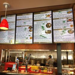 Photo Of Tamarind Raleigh Nc United States The Menu Is By