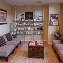 Photo Of Massage Envy   Westwood NJ   Westwood, NJ, United States