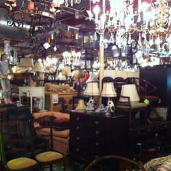 Beau On Consignment   10 Reviews   Furniture Stores   2719 Fairmount St, Uptown,  Dallas, TX   Phone Number   Yelp