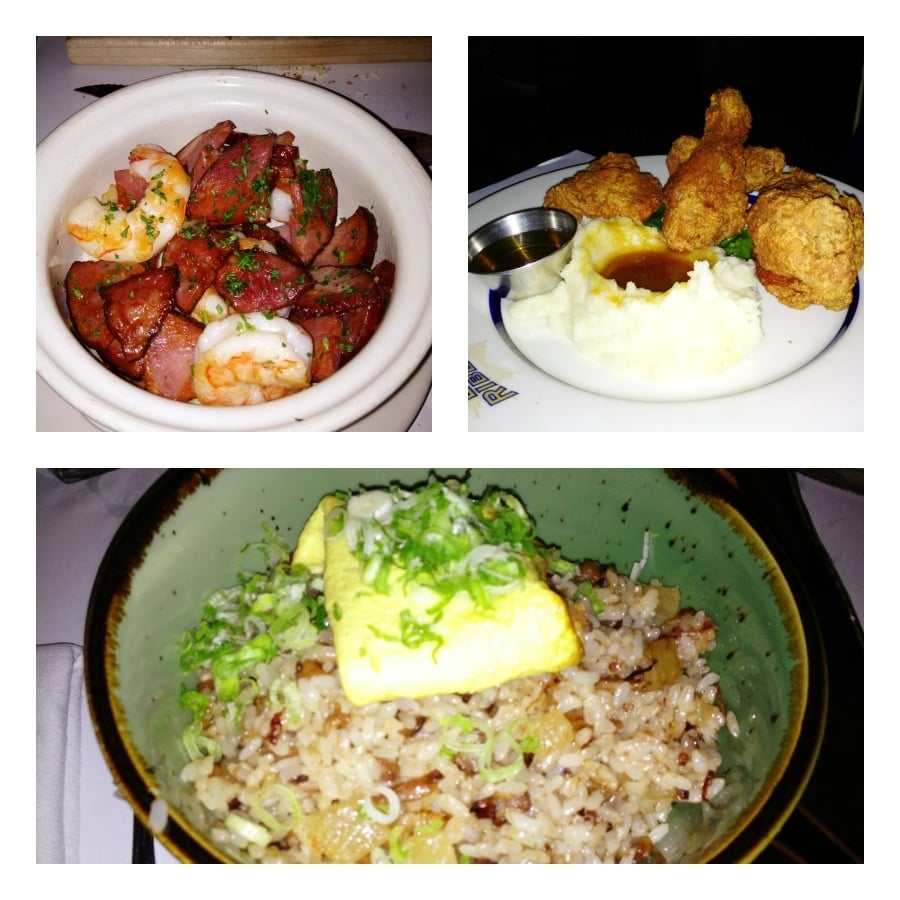 Blue apron park slope - Blue Ribbon Brasserie Brooklyn 290 Photos 478 Reviews American New 280 5th Ave Park Slope Brooklyn Ny Restaurant Reviews Phone Number