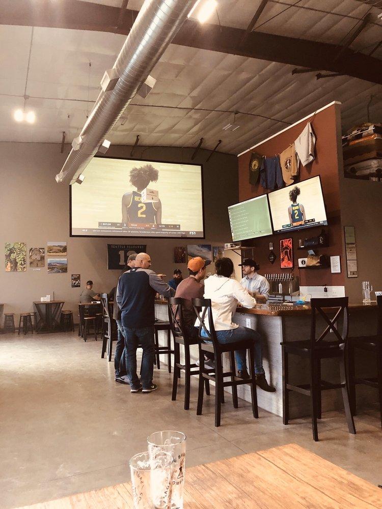 Sage Brewing: 8425 Chapel Hill Blvd, Pasco, WA