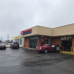 Center Point Number >> Firestone Complete Auto Care New 20 Photos Tires 2329 Center