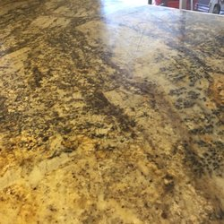 Photo Of Phoenix Countertops   Granite Kitchen   Glendale, AZ, United  States. This