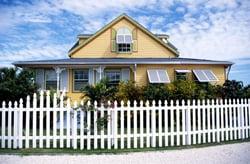 Stanley Fencing: 583 Holder Rd, Lillington, NC