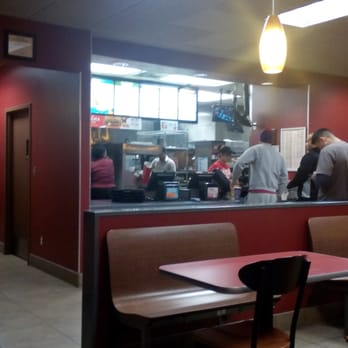 Photo Of Jack In The Box Sepulveda Ca United States To Cold