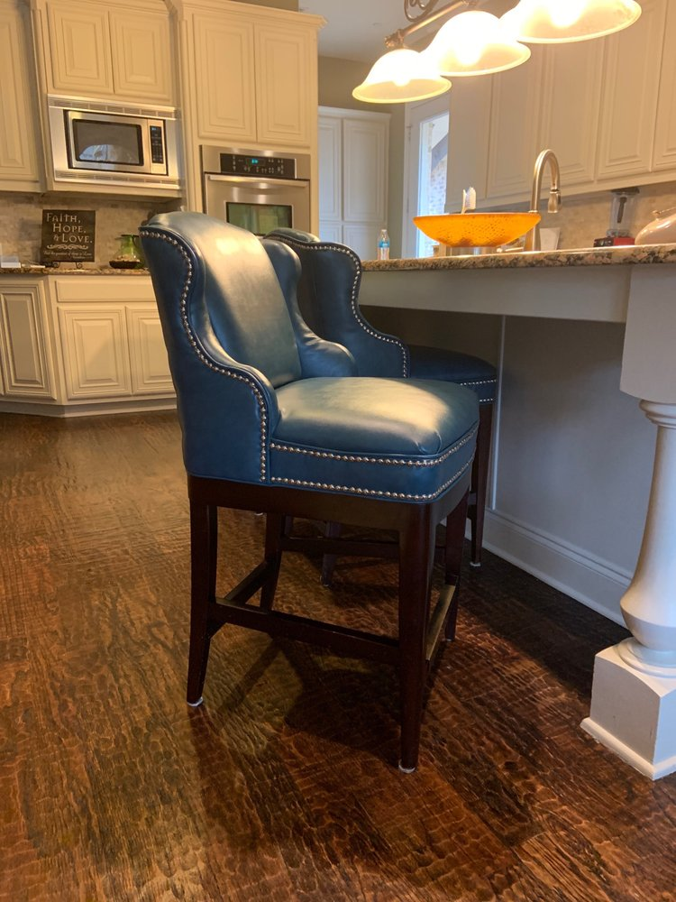 Freedom Upholstery