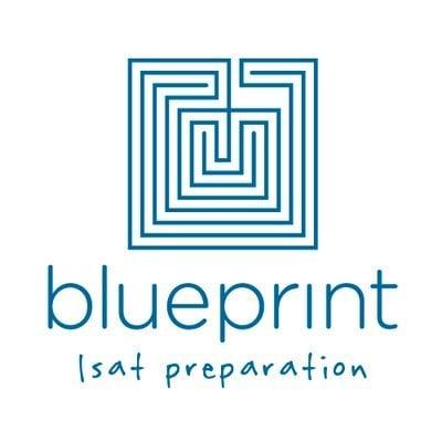 Blueprint lsat preparation tutoring centers 5325 e pacific coast blueprint lsat preparation tutoring centers 5325 e pacific coast hwy long beach ca phone number yelp malvernweather Images