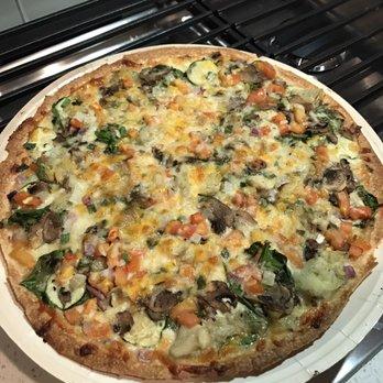 Papa Murphy's - Pizza - 502 North Ankeny Blvd, Ankeny, IA ...