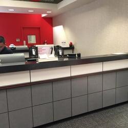 Verizon Store Hours Union City Ca
