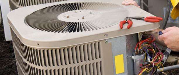 Ac Repair Las Vegas Heating Amp Air Conditioning Hvac