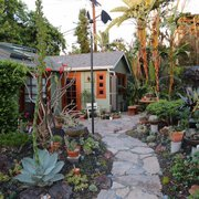 photo of dream garden los angeles ca united states my garden with - Dream Garden