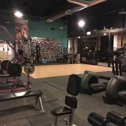 total health and fitness reviews