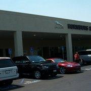 Hornburg Land Rover >> Hornburg Santa Monica Service - 14 Photos & 189 Reviews ...