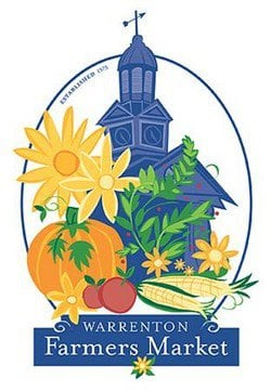 Warrenton Farmer's Market: 251 W Lee Hwy, Warrenton, VA