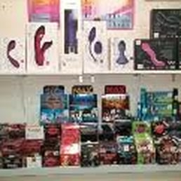 wenatchee Adult stores in