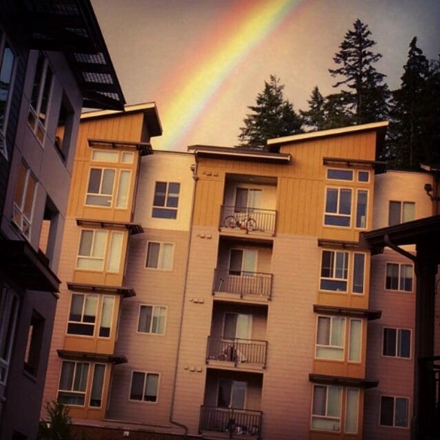 Issaquah Apartments Wa: 38 Photos & 10 Reviews