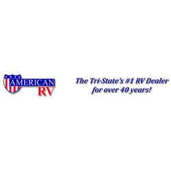 Basden S American Rv Center Rv Dealers 600 E Baseline