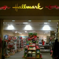 Amy S Hallmark Shop Cards Stationery 230 Valley: amys hallmark