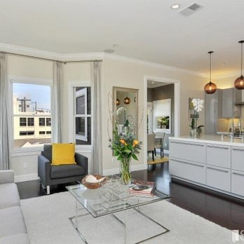 Photo of fresh home staging san francisco ca united states