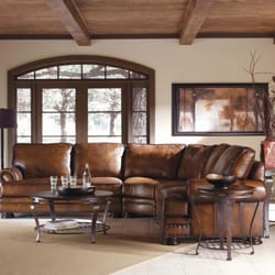 Town And Country Leather 13 Photos & 27 Reviews Furniture
