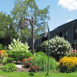 Adams Park Apartments Albany Ny Reviews