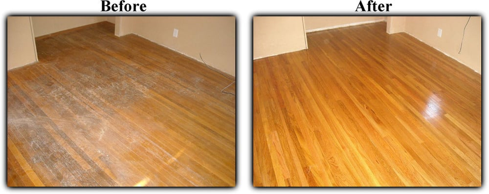 Encore carpet care 40 photos 12 reviews carpet for Hardwood floors raleigh