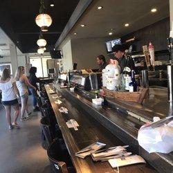 Photo Of Yummy Sushi Coronado Ca United States Bar