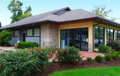 Greater Buckeye Lake Museum: 4729 Walnut Rd, Hebron, OH