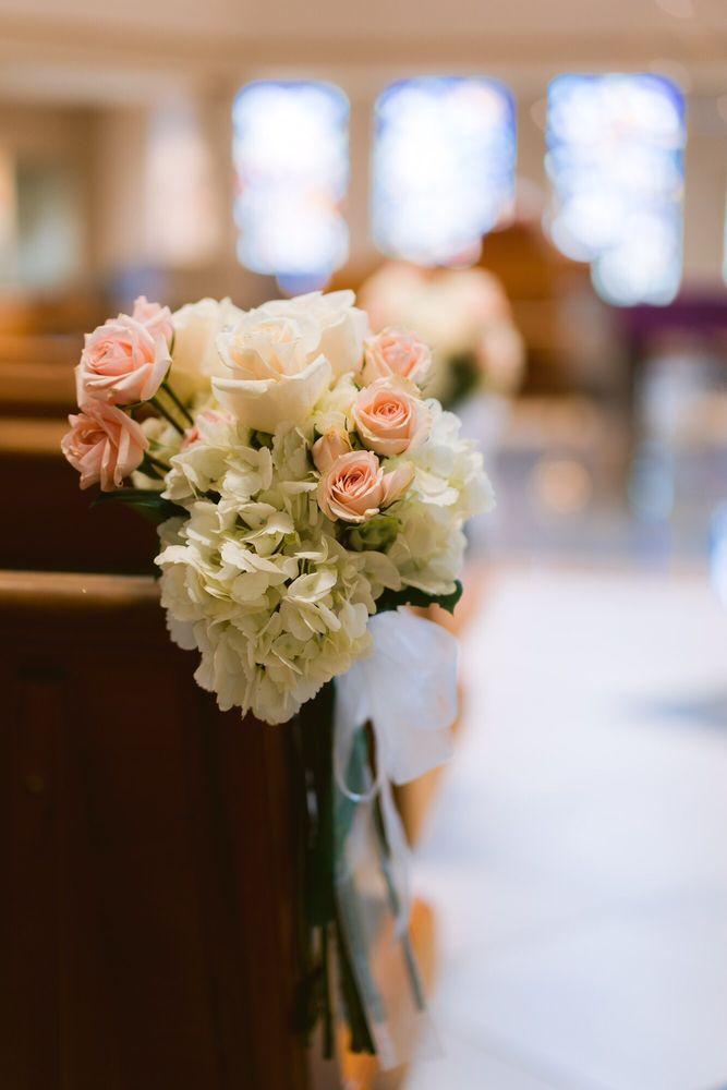Georgewood Florist: 247-02 Jericho Tpke, Floral Park, NY