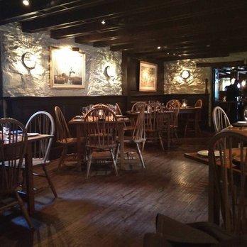 Photo Of The Red Fox Inn Middleburg Va United States One
