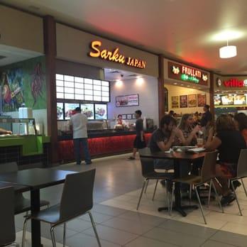 Japanese Restaurant In College Station Tx