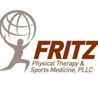 Fritz Physical Therapy & Sports Medicine: 1597 Washington Pike, Bridgeville, PA