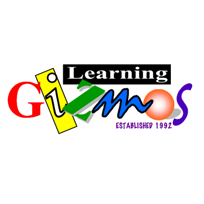 Image result for learning gizmos