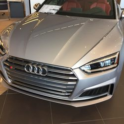 Audi Fort Lauderdale Sales 26 Photos 40 Reviews Car Dealers