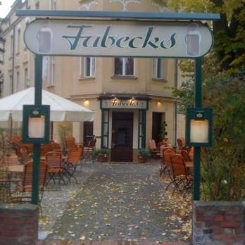fabecks 24 beitr ge deutsch altensteinstr 42 steglitz berlin deutschland beitr ge zu. Black Bedroom Furniture Sets. Home Design Ideas