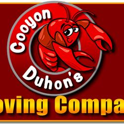 Photo Of Cooyon Duhonu0027s Moving Co   Lafayette, LA, United States
