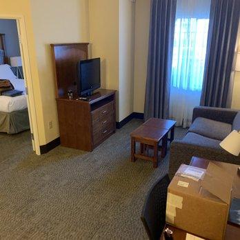 Staybridge Suites Reno - 126 Photos & 64 Reviews - Hotels