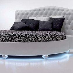 Photo Of 1 Contemporary Furniture   Hilton Head Island, SC, United States  ...