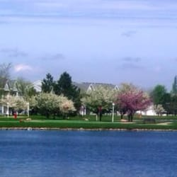 Elegant Photo Of Ironwood Gardens Apartments   Normal, IL, United States ...