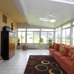 Photo Of Leisure Living Center,Inc   Racine, WI, United States