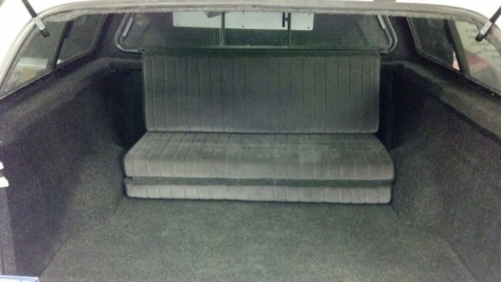 I Want This Setup For My Truck Fold Out Sofa Bed And Bed Rug Yelp