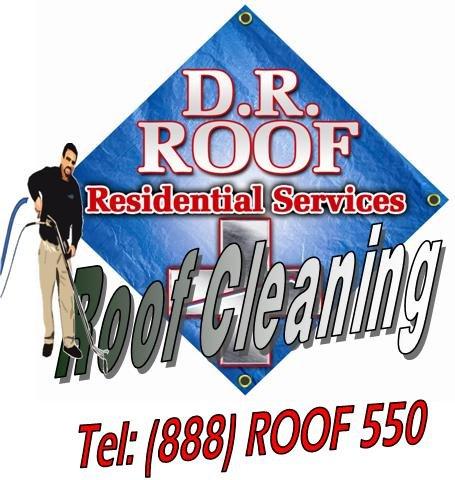 D.R. Roof: 18 Flagg Dr, Bellingham, MA