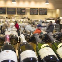 Photo of Martin Wine Cellar - New Orleans LA United States & Martin Wine Cellar - 90 Photos u0026 64 Reviews - Beer Wine u0026 Spirits ...